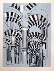 Camille Hilaire illustrateur : Les ouvrages à grand tirage