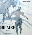Hilaire, Dessins, 1989