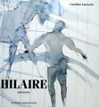 Hilaire, Dessins, 1989