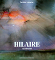 Hilaire, Aquarelles, 1989