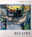 Hilaire, 1964