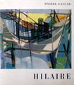 Hilaire, 1964