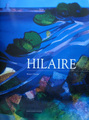 Hilaire, 2010
