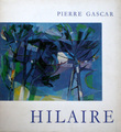 Hilaire, 1961