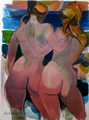 &quot;Femmes&quot; 1972