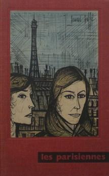 Hilaire et Les Peintres Témoins de leur Temps