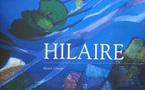 HILAIRE par Henri Claude