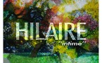 "HILAIRE ""intime"""