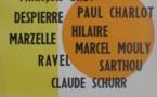 10 peintres français autour de Jacques Villon